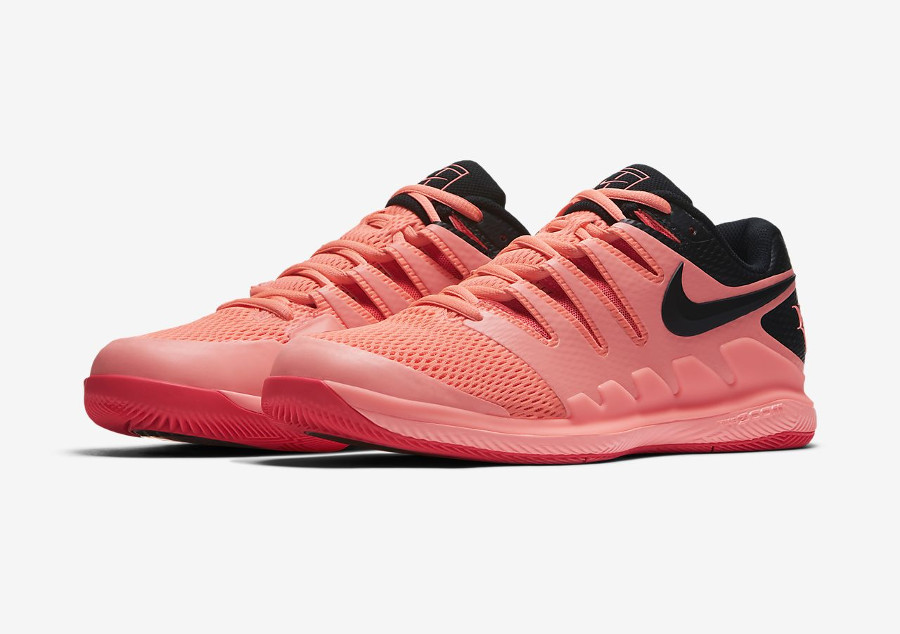 chaussure-de-tennis-nikecourt-air-zoom-vapor-x-lava-glow-solar-red-AA8030-660 (1)