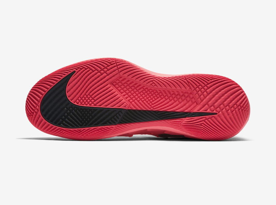 chaussure-de-tennis-nikecourt-air-zoom-vapor-x-lava-glow-solar-red-AA8030-660 (3)