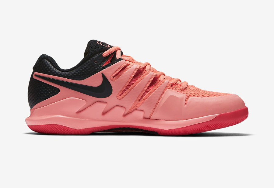 chaussure-de-tennis-nikecourt-air-zoom-vapor-x-lava-glow-solar-red-AA8030-660 (4)
