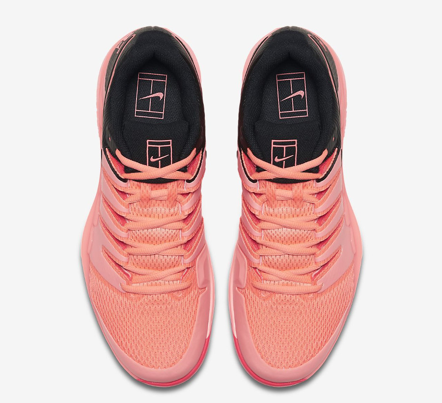 chaussure-de-tennis-nikecourt-air-zoom-vapor-x-lava-glow-solar-red-AA8030-660 (5)
