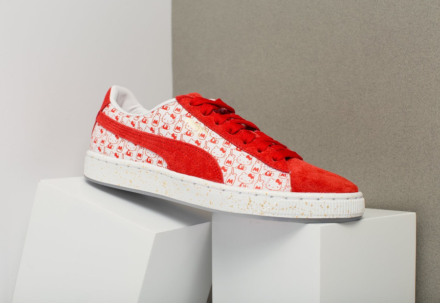 hello-kitty-puma-suede-classic-bright-red-366306-01 (2)