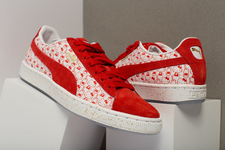 hello-kitty-puma-suede-classic-bright-red-366306-01 (3)