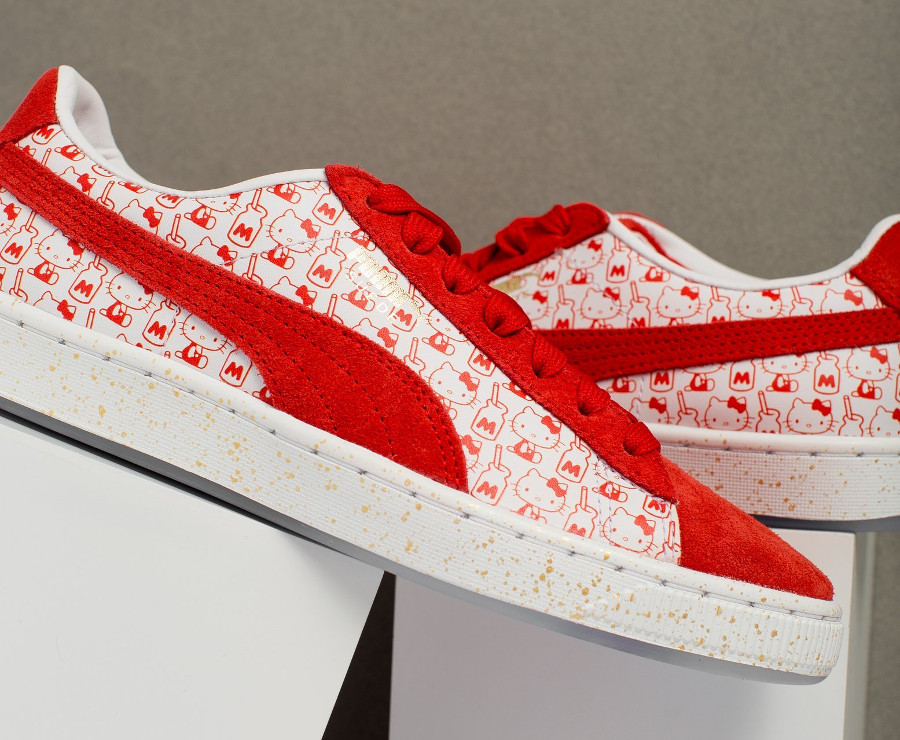 hello-kitty-puma-suede-classic-bright-red-366306-01 (4)