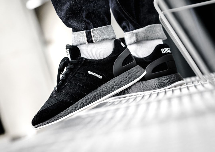 neighborhood-adidas-i-5923-black-primeknit-DA8838 (1-1)