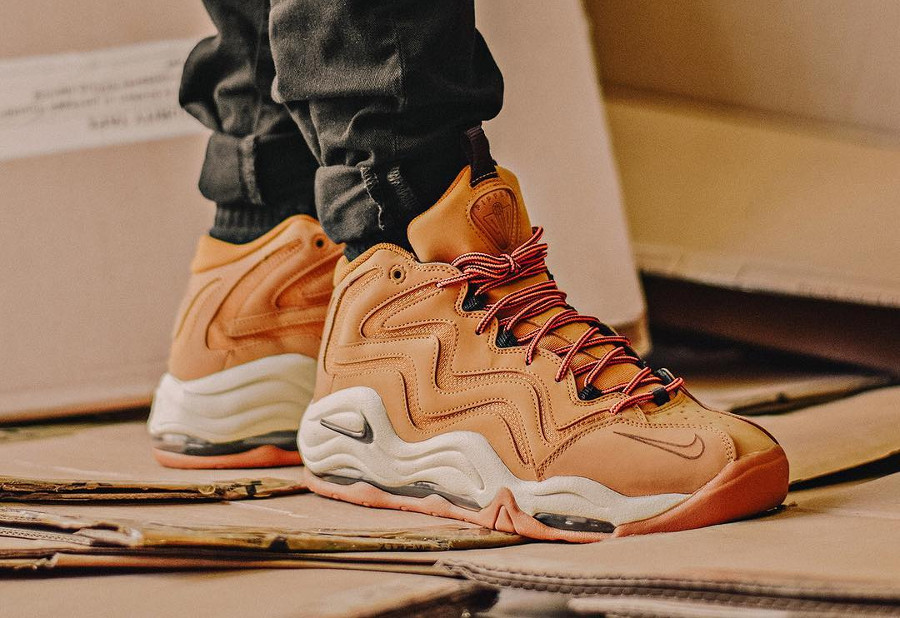 nike-air-scottie-pippen-1-suede-wheat-flax-daim-timberland (3)