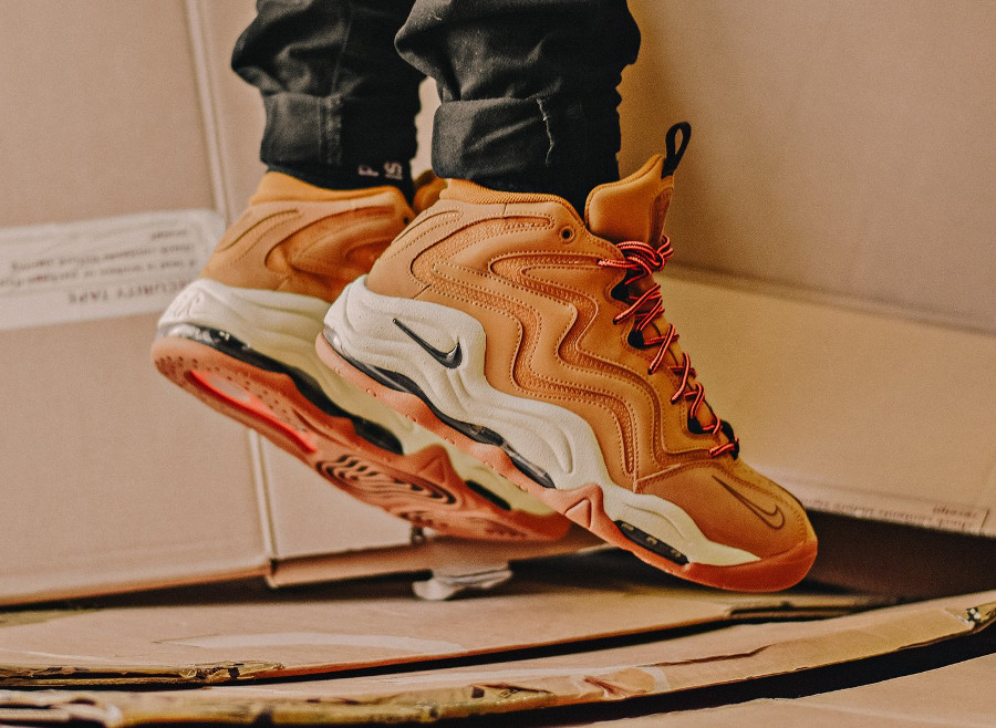 nike-air-scottie-pippen-1-suede-wheat-flax-daim-timberland (4)