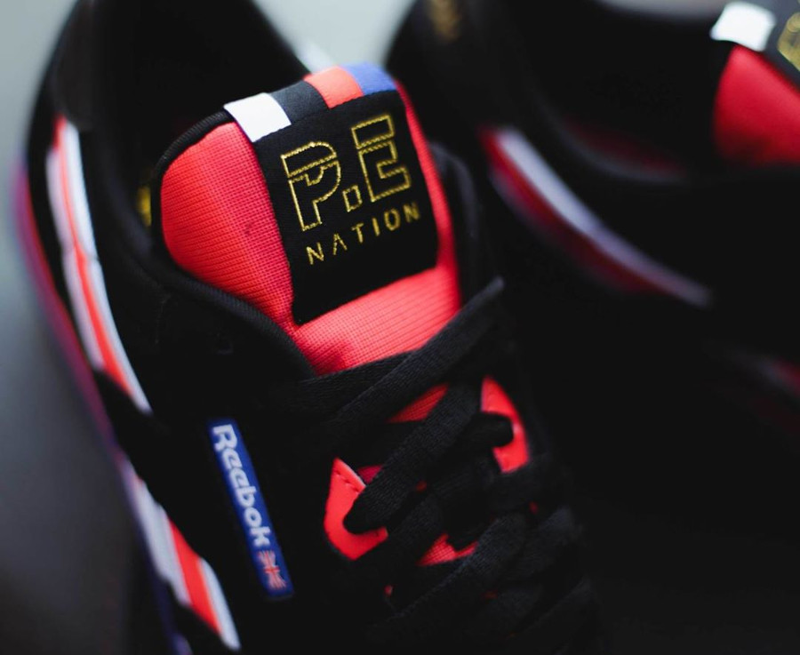 pe-nation-reebok-classic-nylon-noire-black-dayglow (3)