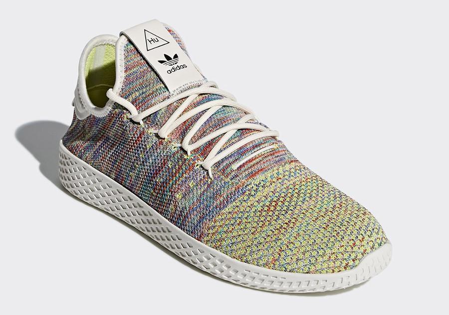 pharrell-adidas-tennis-hu-cq2631