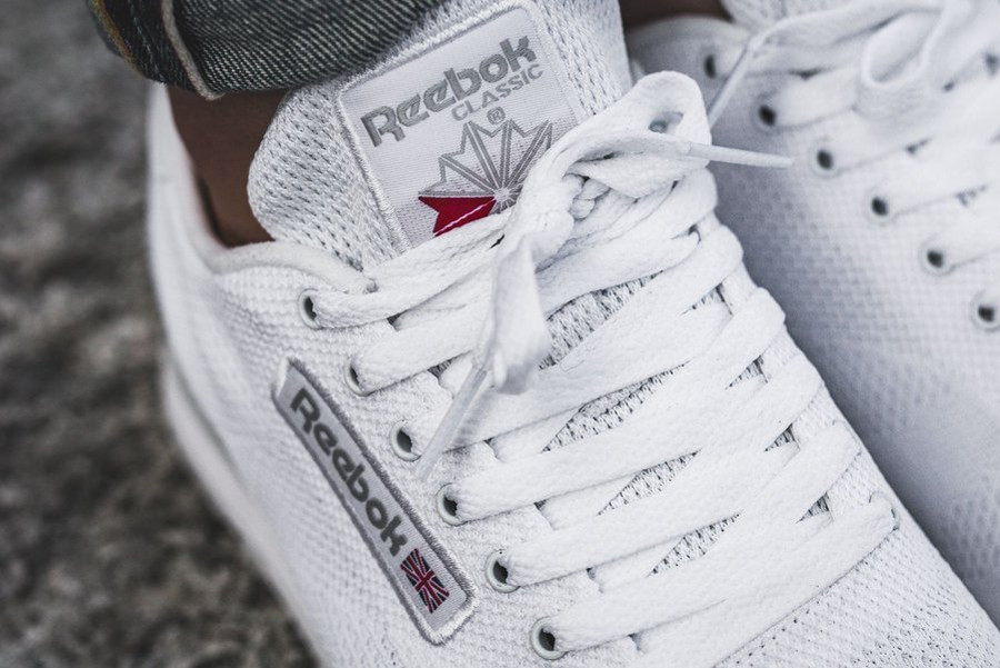 reebok-classic-cl-leather-ultraknit-sans-couture-white-steel-CM9874 (1)