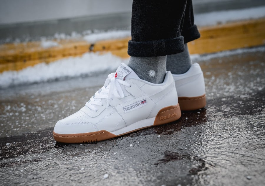 reebok workout plus r12 white gum