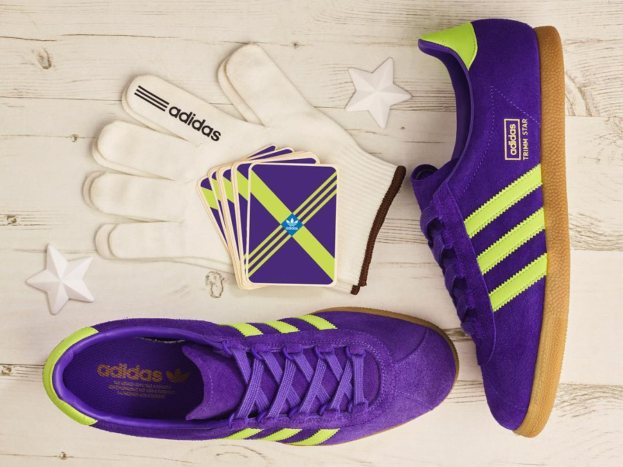 size-adidas-trimm-star-suede-purple-yellow-2018 (1)