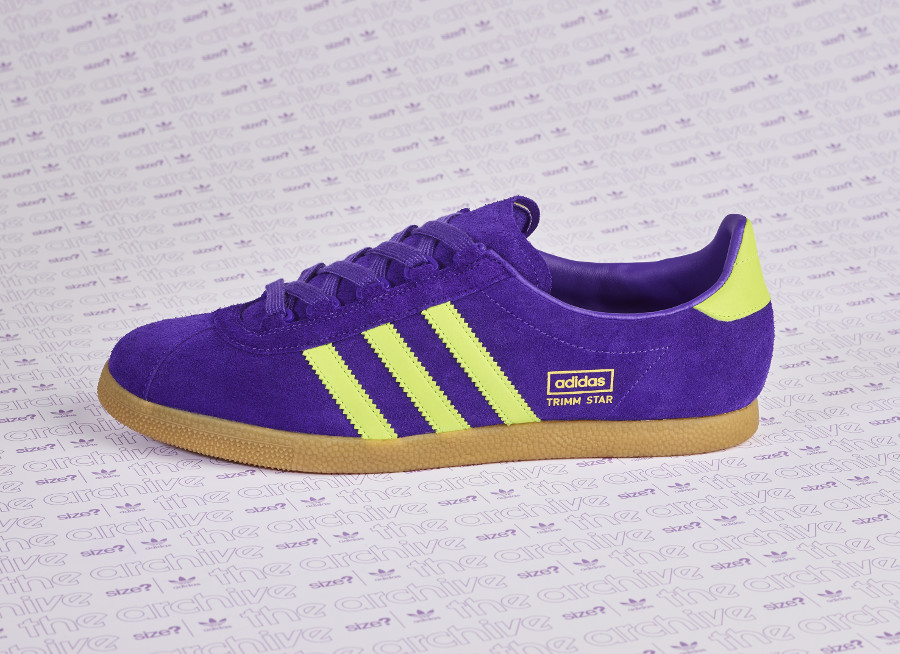 size-adidas-trimm-star-suede-purple-yellow-2018 (2)