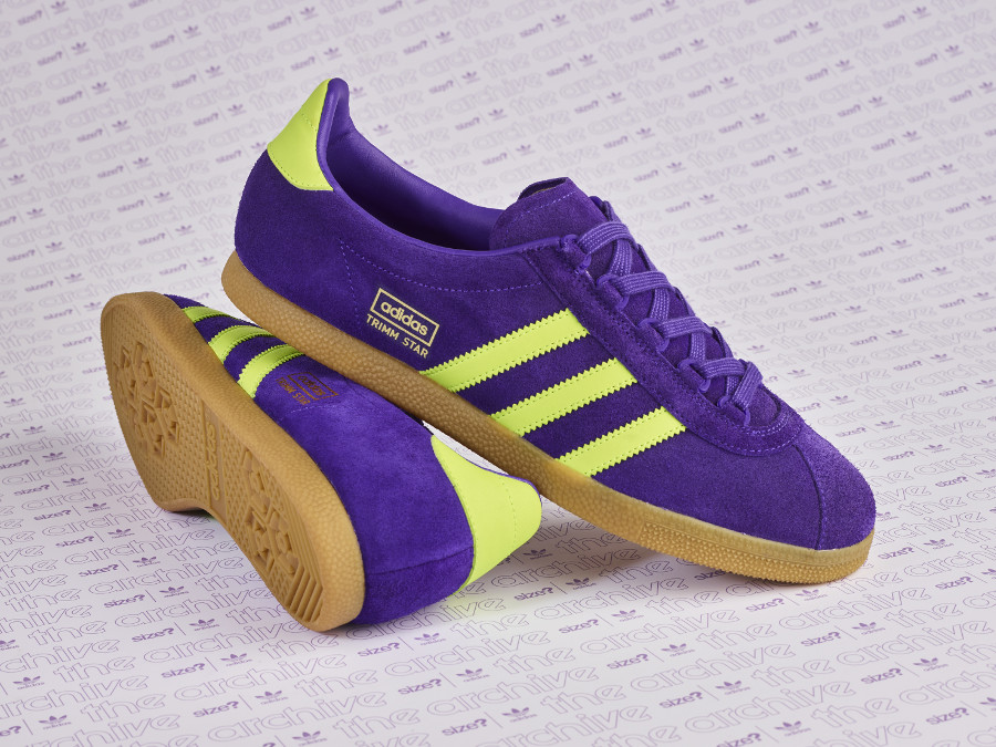 size-adidas-trimm-star-suede-purple-yellow-2018 (3)