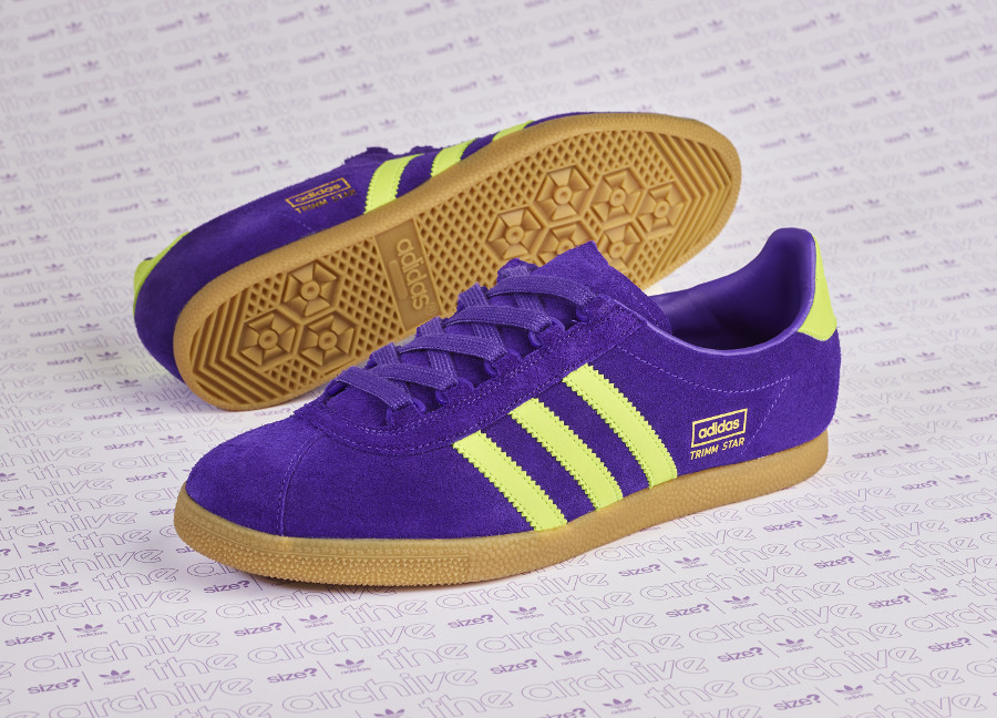 size-adidas-trimm-star-suede-purple-yellow-2018 (4)