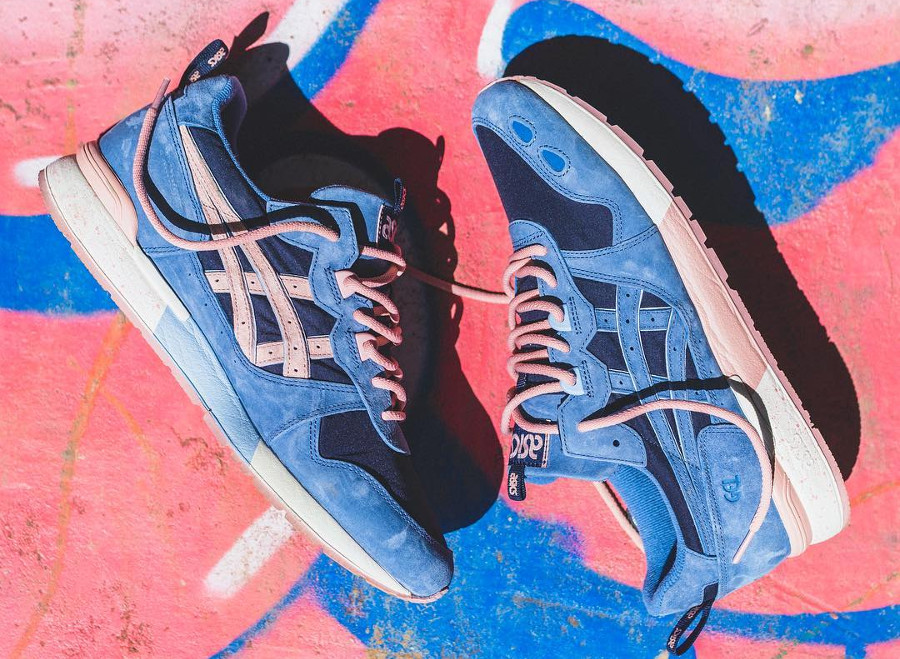 size-x-asics-gel-lyte-og-36-views (2)