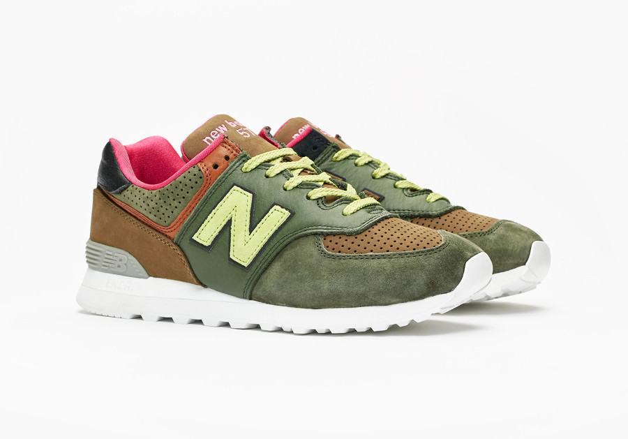 sneakersnstuff-new-balance-m-574-sns-30-ans (1)