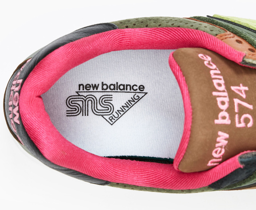 sneakersnstuff-new-balance-m-574-sns-30-ans (2)