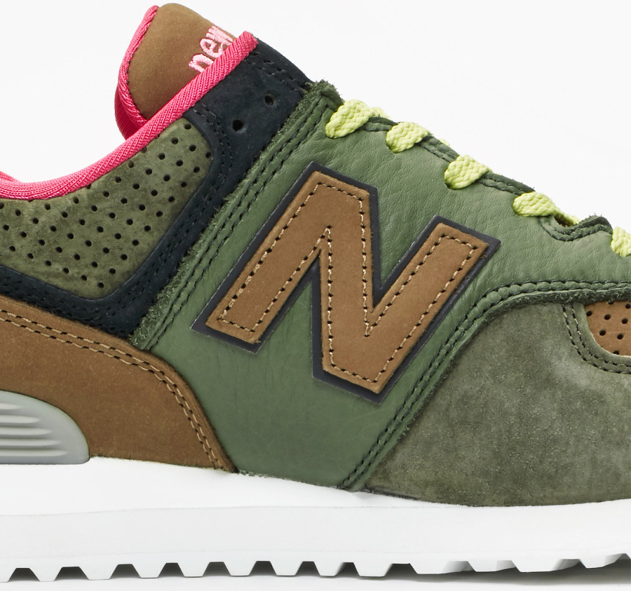 sneakersnstuff-new-balance-m-574-sns-30-ans (3)