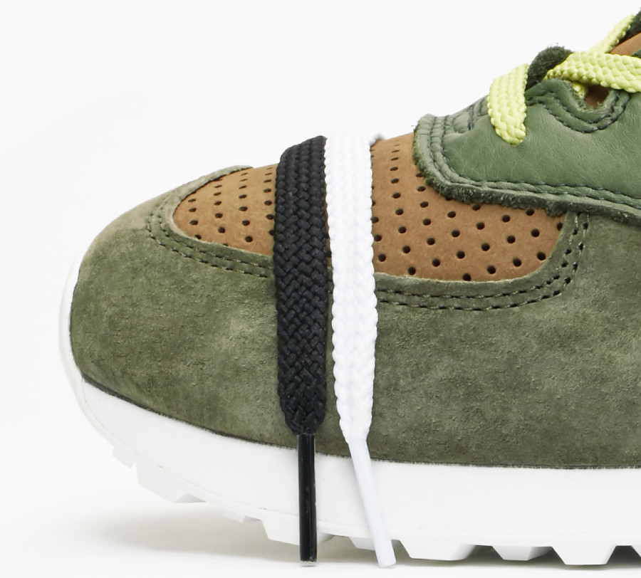 sneakersnstuff-new-balance-m-574-sns-30-ans (4)