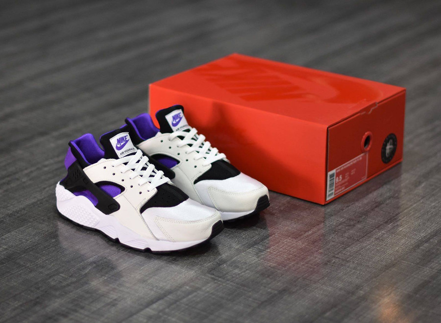 sortie-en-france-nike-air-huarache-purple-punch-retro-2018-AH8049 001 (1)