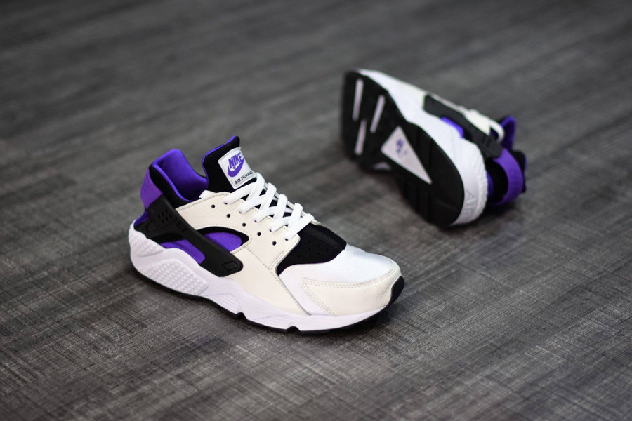 sortie-en-france-nike-air-huarache-purple-punch-retro-2018-AH8049 001 (2)