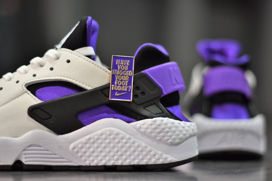 sortie-en-france-nike-air-huarache-purple-punch-retro-2018-AH8049 001 (6)