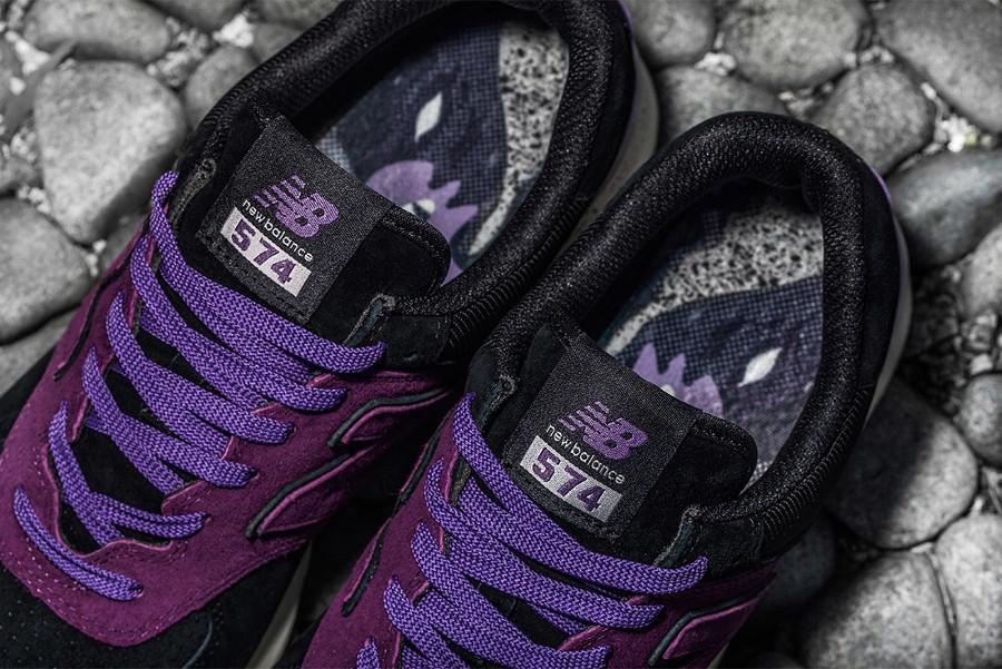 sortie-en-france-sneaker-freaker-new-balance-574-tassie-devil (5)