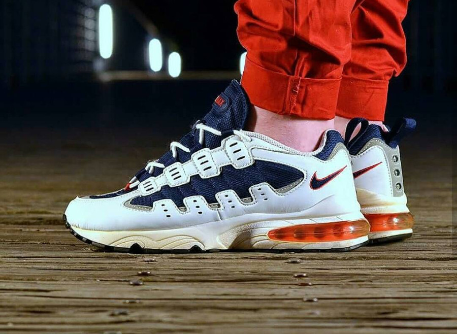 1996-Nike-Air-Max-Burst-II-2-@karl.lashnikov