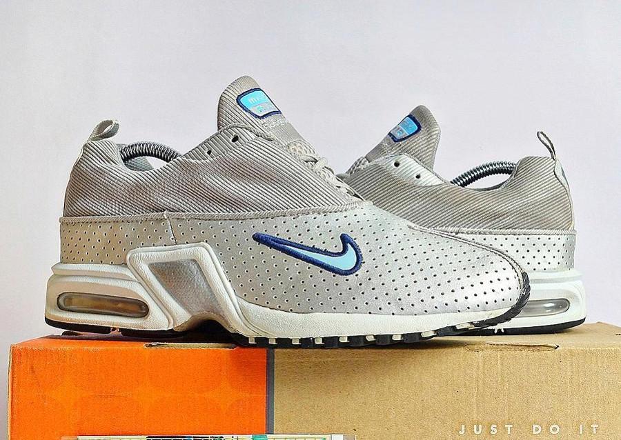 2001 Nike Air Max Bohemian - @don_139