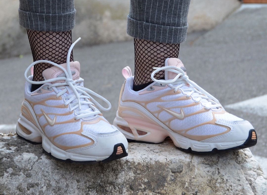 2005 Nike Air Maddie Max - @cold.shoes