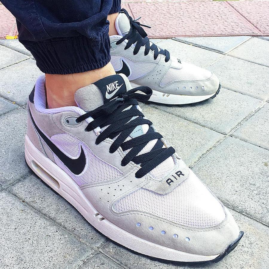 2005 Nike Air Max Groove - @polaair2.0
