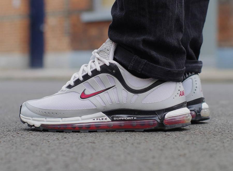 2009 Nike Air Max Solas - @yosoyfob