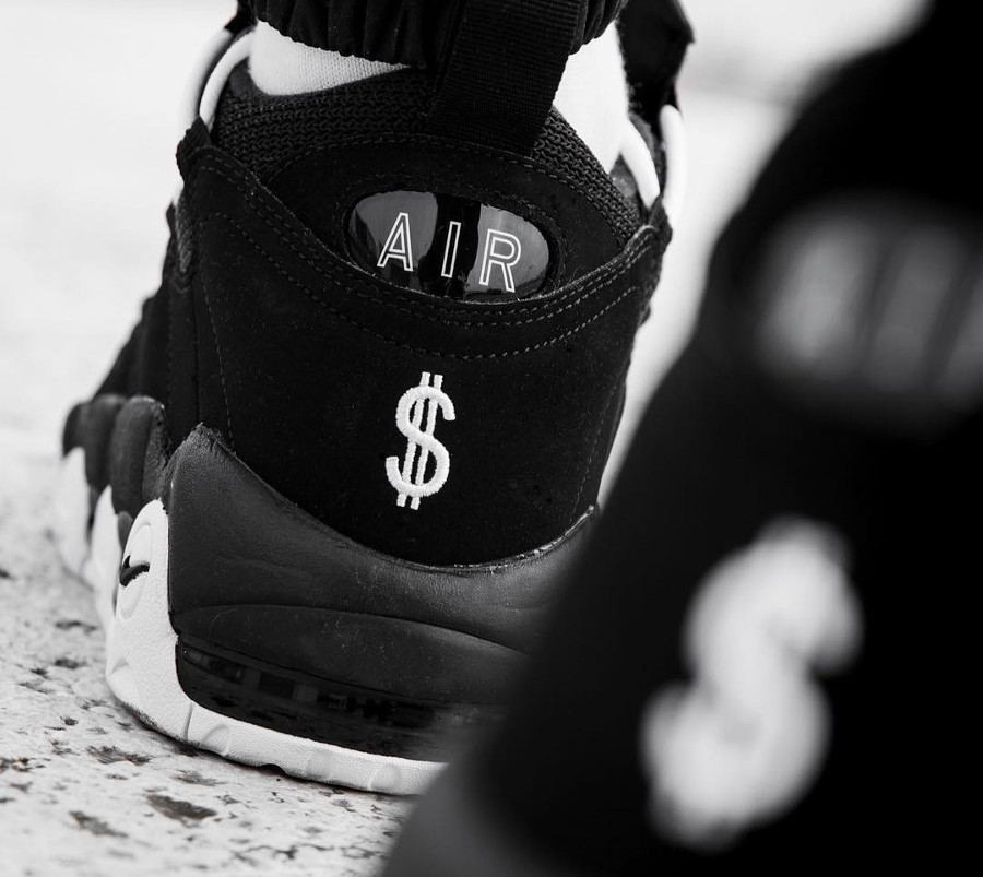 basket-nike-air-more-money-dollars-black-white-talon