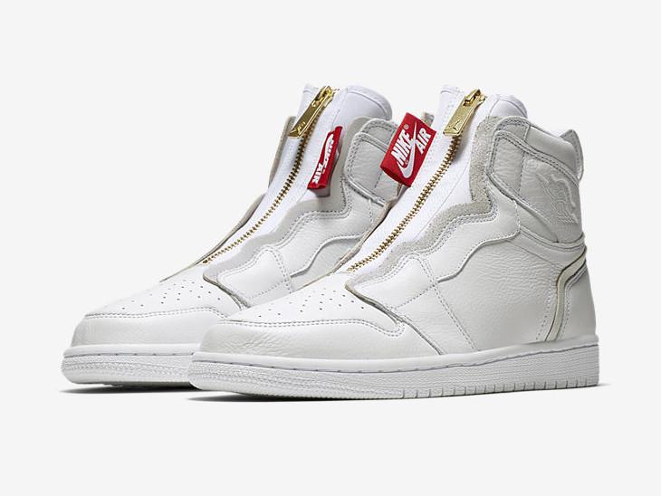 Air Jordan 1 High Zip (1)