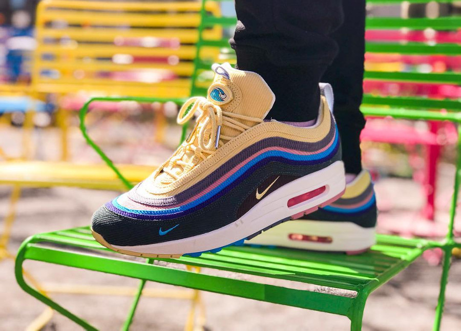 Nike-Air-Max-1-97-Sean-Wotherspoon - @chadd_jungg (1)