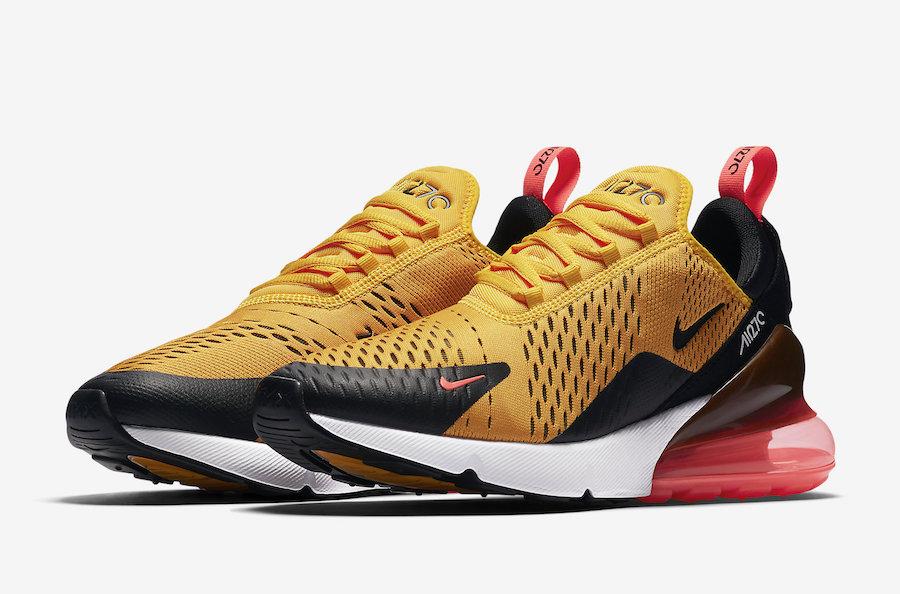 Nike-Air-Max-270-Tiger