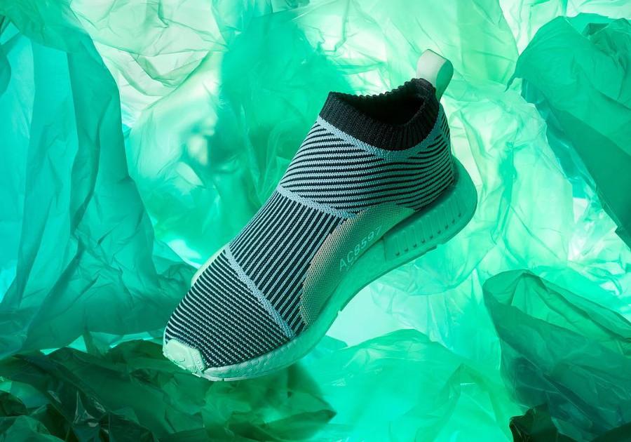 L'actu sneaker de la semaine (du 26 au 31 mars)