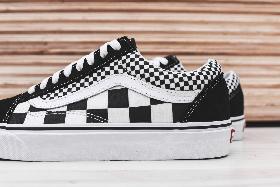 basket-vans-ua-old-skool-sidetrap-mix-checker-white-black