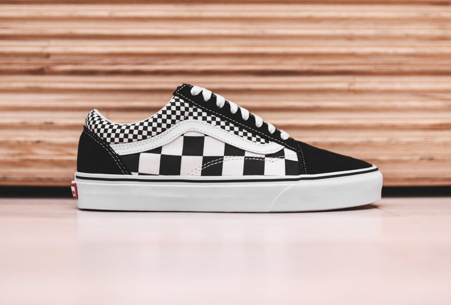 basket-vans-ua-old-skool-sidetrap-mix-checker-white-black-1
