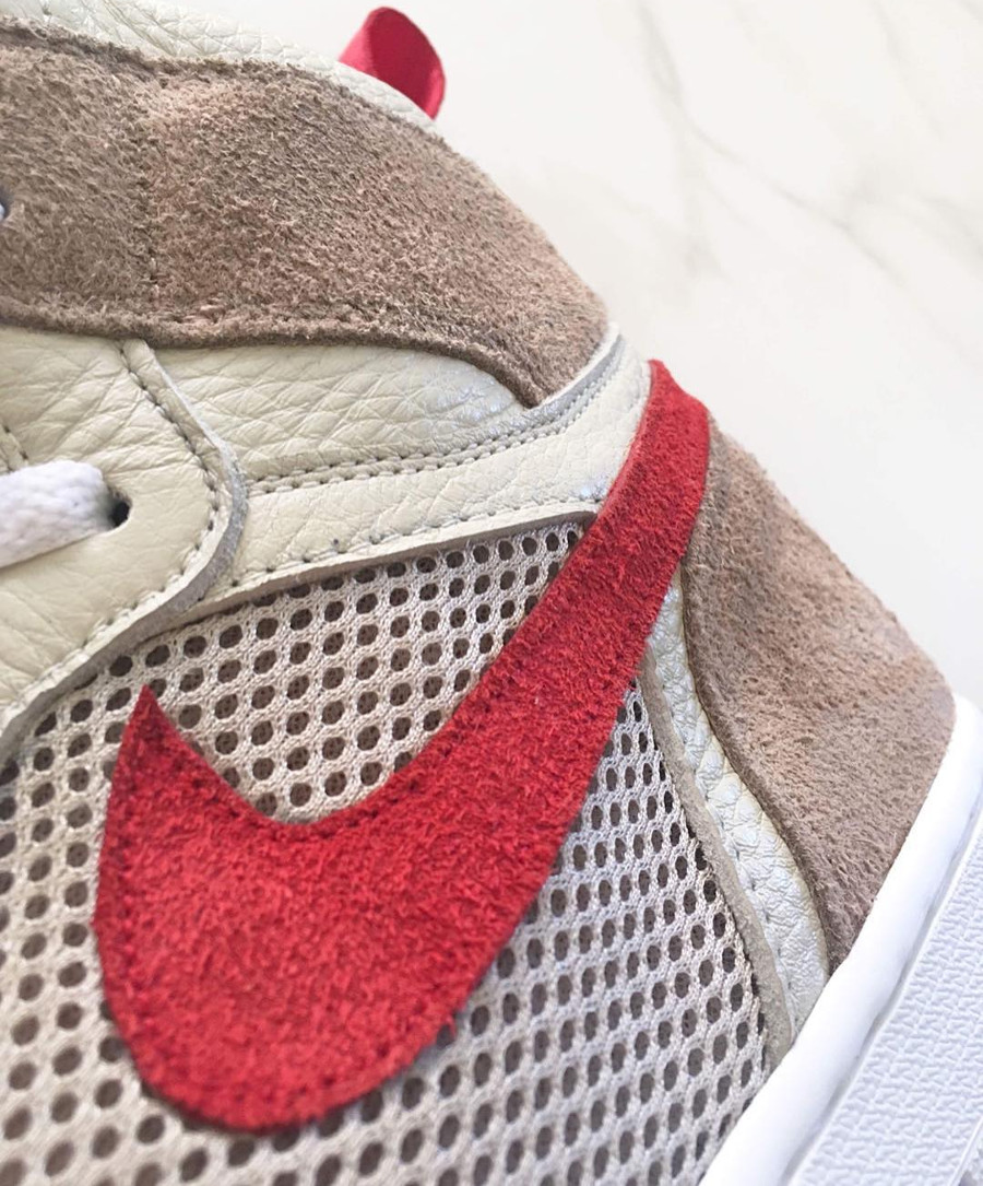 air-jordan-1-high-retro-tom-sachs-nike-mars-yard-2-0 (3)