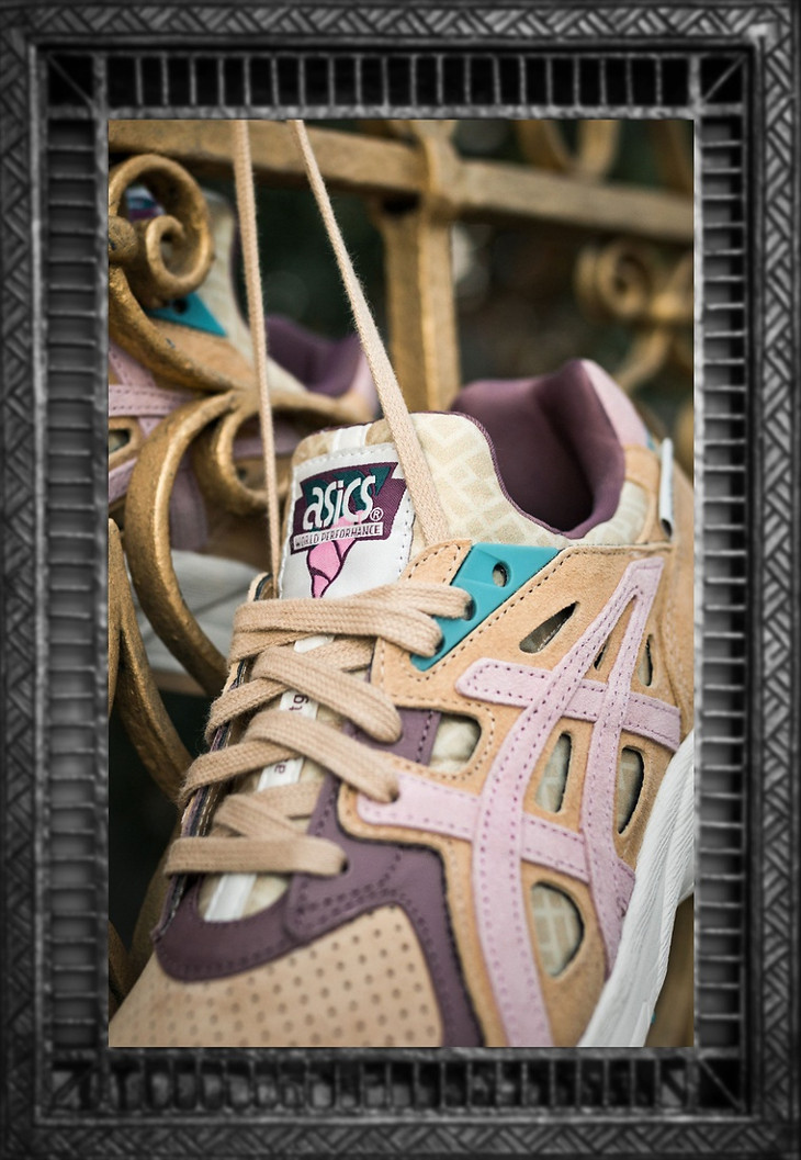 asphaltgold-asics-tiger-gel-ds-trainer-og-evening-sand-hot-pink-H7LNK-1720 (3)
