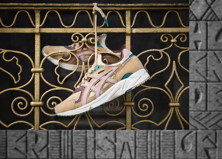 asphaltgold-asics-tiger-gel-ds-trainer-og-evening-sand-hot-pink-H7LNK-1720 (5)
