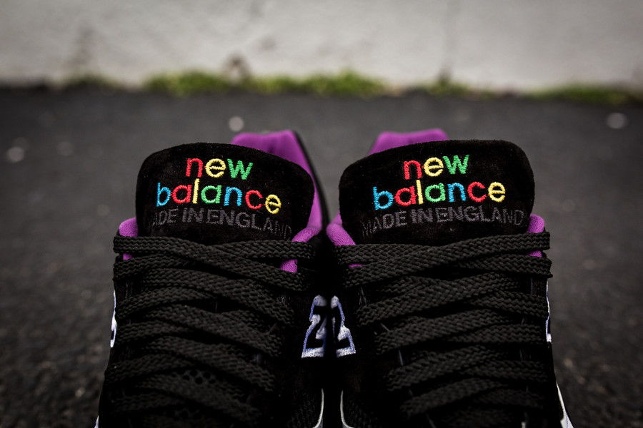 basket-New-Balance-M-1500-CPK-CMYK-made-in-England (4)