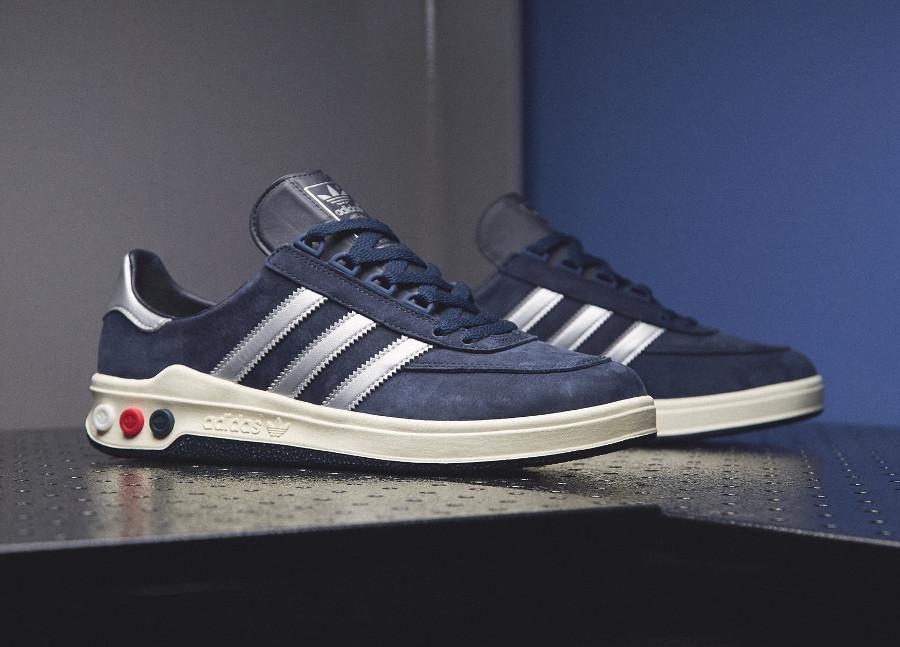 basket-adidas-clmba-columbia-spezial-navy-silver-metallic-DA8792 (1)