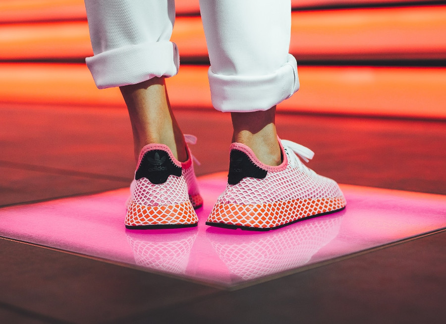 basket-adidas-deerupt-runner-w-chalk-pink-bold-orange-CQ2910 (1)