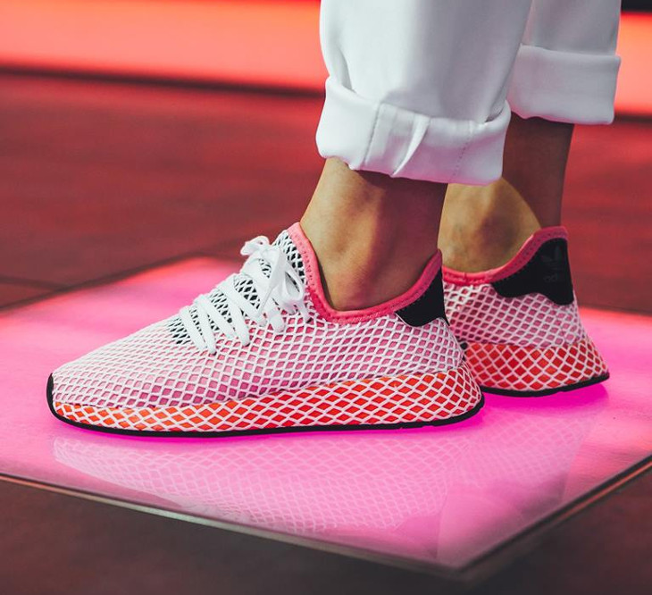 basket-adidas-deerupt-runner-w-chalk-pink-bold-orange-CQ2910 (3)