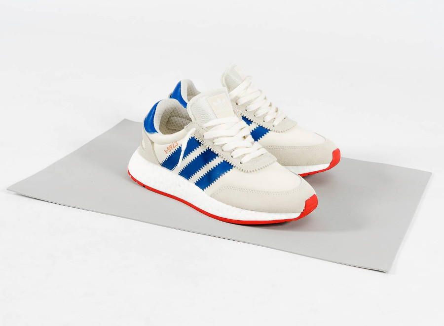 basket-adidas-i-5923-off-white-blue-core-red-BB2093 (1)
