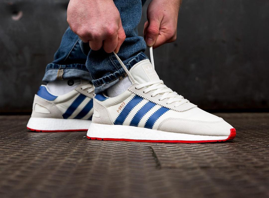 basket-adidas-i-5923-off-white-blue-core-red-BB2093 (4)