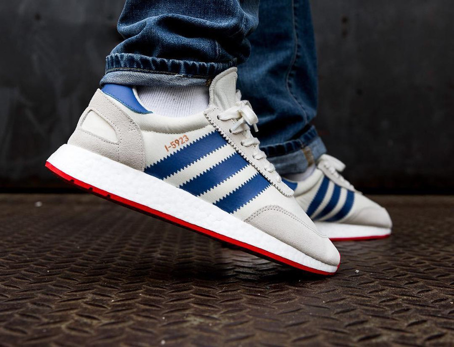 basket-adidas-i-5923-off-white-blue-core-red-BB2093 (5)
