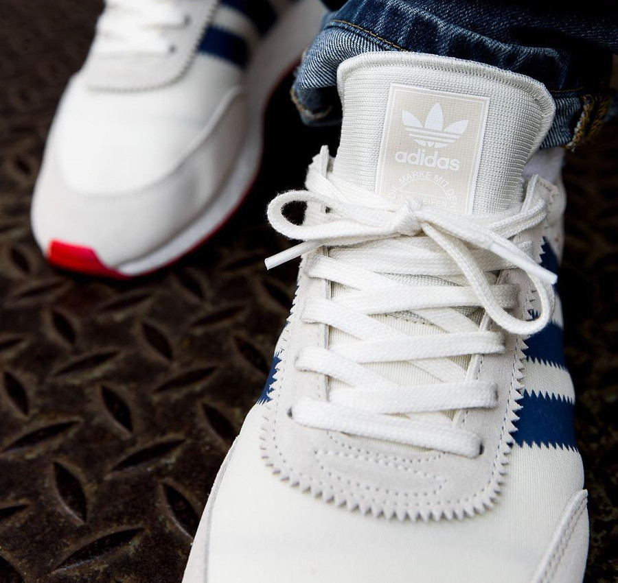 basket-adidas-i-5923-off-white-blue-core-red-BB2093 (6)